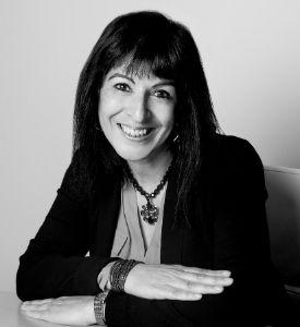 Sandra Kukreja