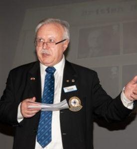 Jan Doskar